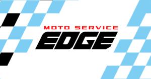 MOTO SERVICE EDGE